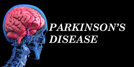 Understanding Parkinson's - Lunch and Learn  tickets