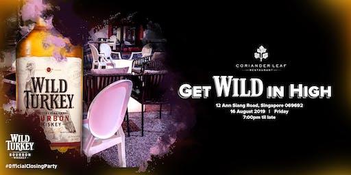 Singapore, Singapore Food & Drink Events | Eventbrite