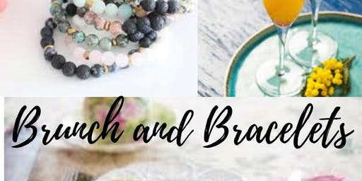 Bracelets and Brunch