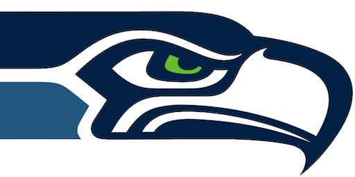 addo:Football Season - Saints vs Seahawks (HOME)