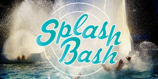 ACAO Splash BASH 2019