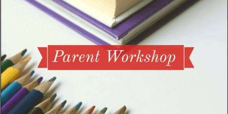 Parents as Partners: Effective Communication  within Special Education tickets