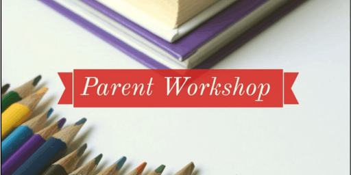 Parents as Partners: Effective Communication  within Special Education