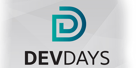 Better Platform™ DevDays tickets