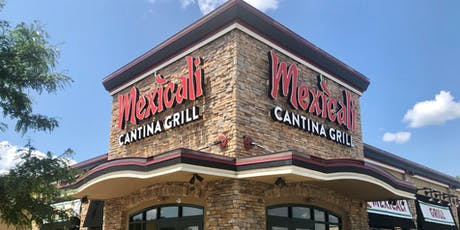 Mexicali Westborough Grand Opening Celebration tickets