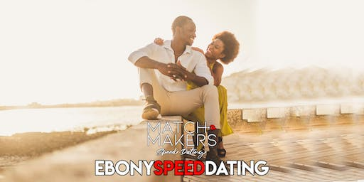 Ebony - Matchmakers Speed Dating Black and Proud Myrtle Beach Ages 23-38