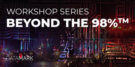 Beyond the 98%™: NG911 GIS Data Readiness - Vineland, NJ tickets