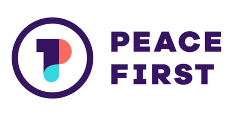 Peace First Lab: London tickets