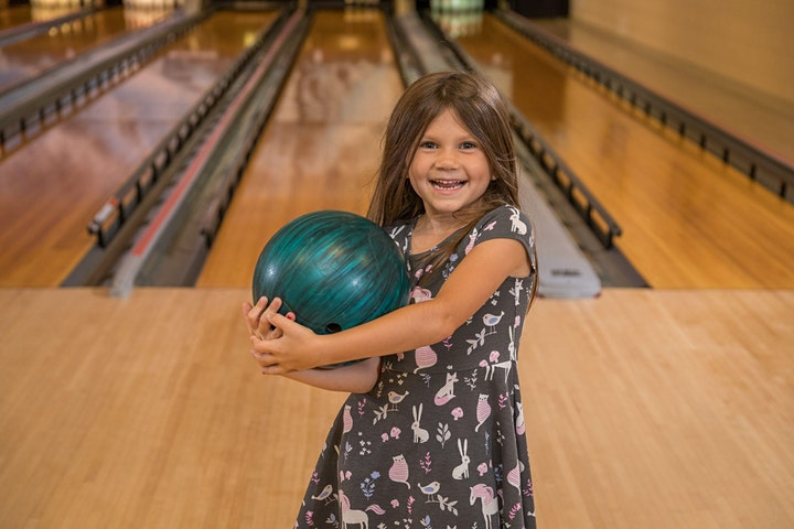 """""""ROLL WITH A PRO"""" ON NATIONAL BOWLING DAY AT EAGLEWOOD RESORT & SPA image"""
