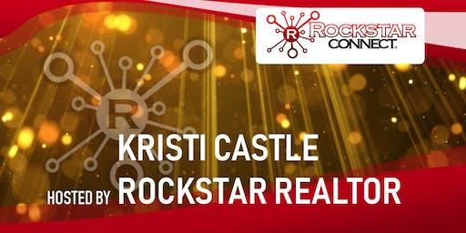 Free Naples Elite Networking Event by Kristi Castle