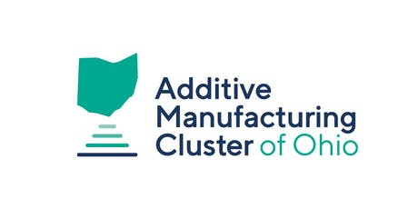 2019 Annual Additive Manufacturing Conference tickets