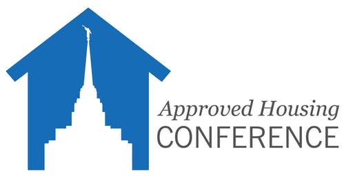 Approved Housing Conference 2019