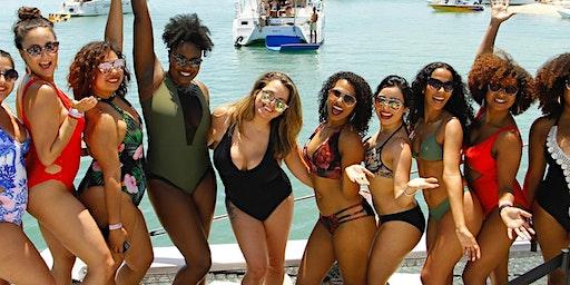 $$ All Inclusive Boat Party in Miami $$