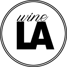 wineLA logo