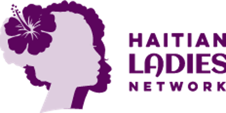 Haitian Ladies Weekend 2019 tickets