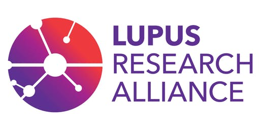 Find a Cure with Lupus Research Alliance