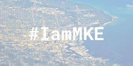#IamMKE Fest 4.0 tickets