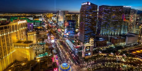 Las Vegas Tours from San Diego, Tijuana, Temecula, Escondido and Mira Mesa boletos