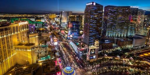 Las Vegas Tours from San Diego, Tijuana, Temecula, Escondido and Mira Mesa