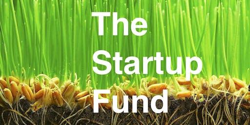 The Startup Fund