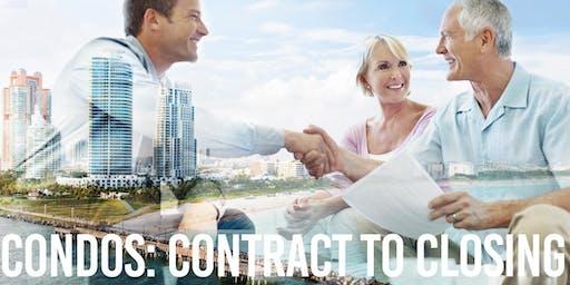 Condo Contracts