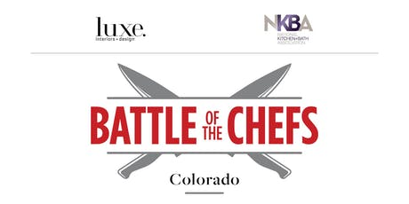 Battle of the Chefs tickets