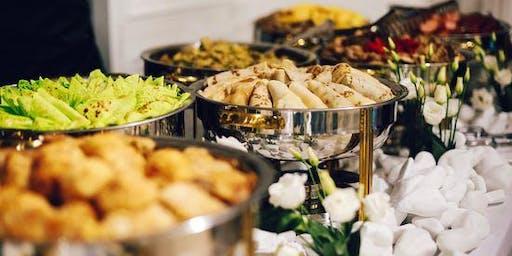 Open Farm Days Lac La Biche Regional Multicultural Culinary Experience