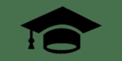 2019 MSA Fall Scholarship Luncheon