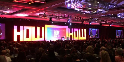 Maximize Your Next Speaking Event! (FREE)