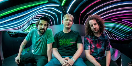 SUNSQUABI with NOBIDE tickets