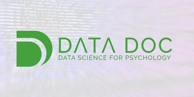 Data Science & Machine Learning in Python