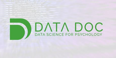 Data Science & Machine Learning in Python tickets