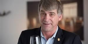 A Master Class with Master Sommelier Tim Gaiser