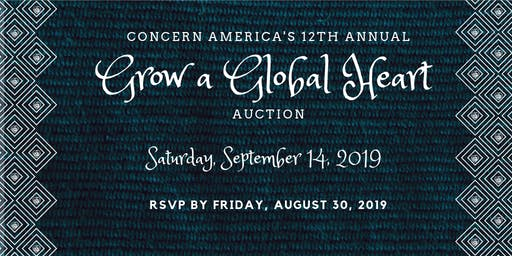 Anaheim, CA Charity & Causes Events | Eventbrite