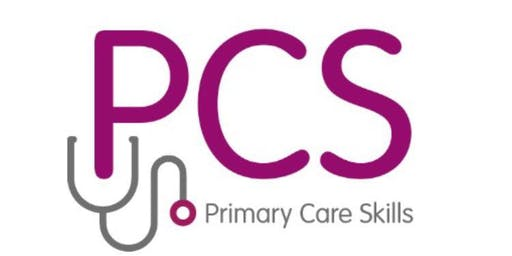 Laboratory Investigations in Primary Care - London