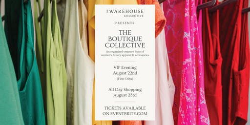 The Boutique Collective
