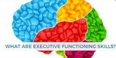 2nd Autism Spectrum Disorders Seminar Series 2019-2020