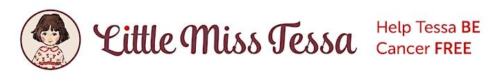 Outdoor Yoga Chapelizod - Little Miss Tessa Trust image