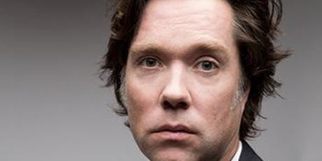 Rufus Wainwright-Oh Solo Wainwright 2019 tickets