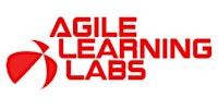 Agile Learning Labs A-CSPO In San Francisco: February 10 & 11, 2020