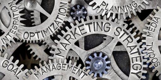 Successful Digital Marketing Despite Social Media Lunacy