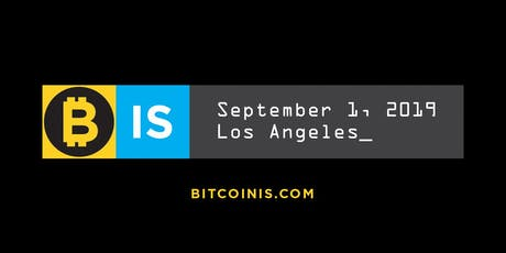 Bitcoin is_ tickets
