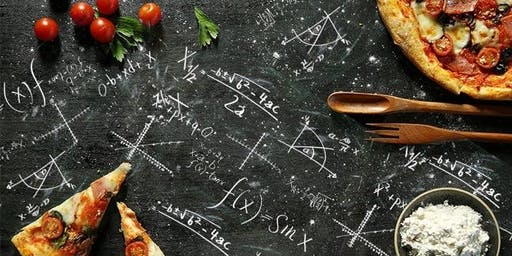 NORTHSIDE: Munch-able Math (For Grades 3-5 ONLY)