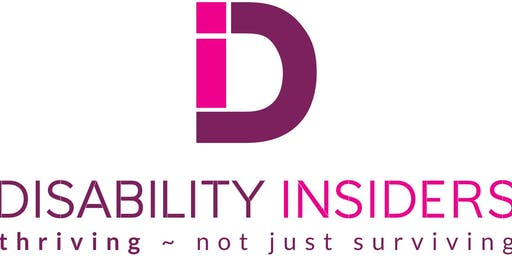 Disability Insiders' NDIS for Self-Managers