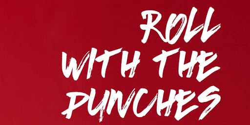 [WeWork] Rolling With the Punches | KNOCKOUT Summer Party