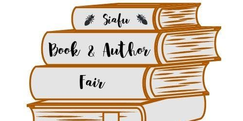 Siafu Book and Author Fair