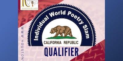 Houston VIP Slam: IWPS Qualifier