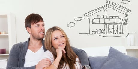 Understanding First Time Home Buyer Benefits tickets