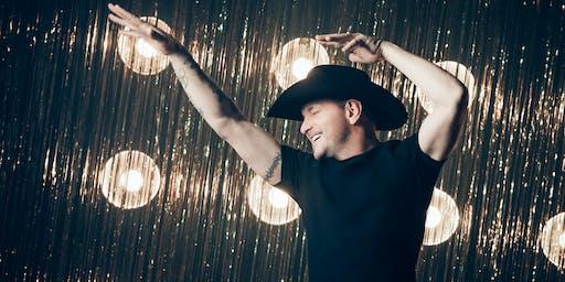 Ty Herndon (Grammy-Nominated Artist)