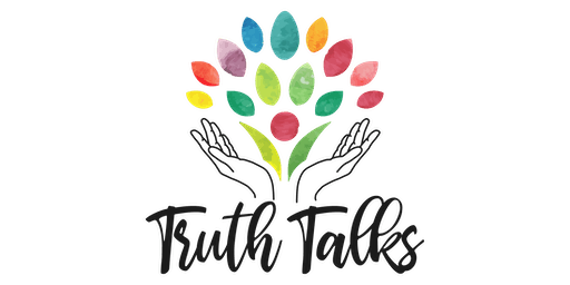 Truth Talks: Women's Stories Gold Coast August